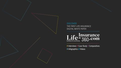 life-insurance-360-baloise-vie-luxembourg
